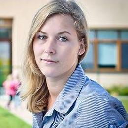 Katarzyna M